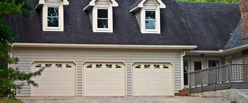 Garage door company Haverhill